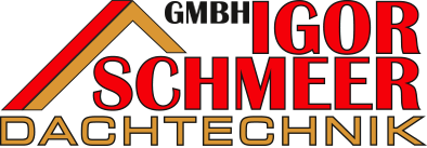 Igor Schmeer Dachtechnik GmbH